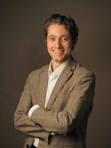Josep Miquel Mindán